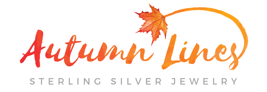 Autumn Lines Co., Ltd.