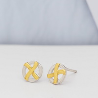 XO - Earrings