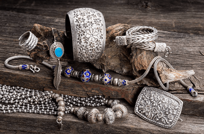 Treasure Entrepreneur: How to Start a Business Selling Jewelry Online