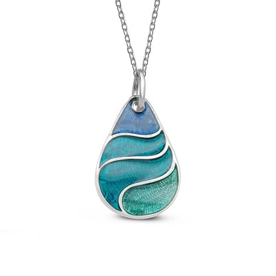 Water Element Pendant